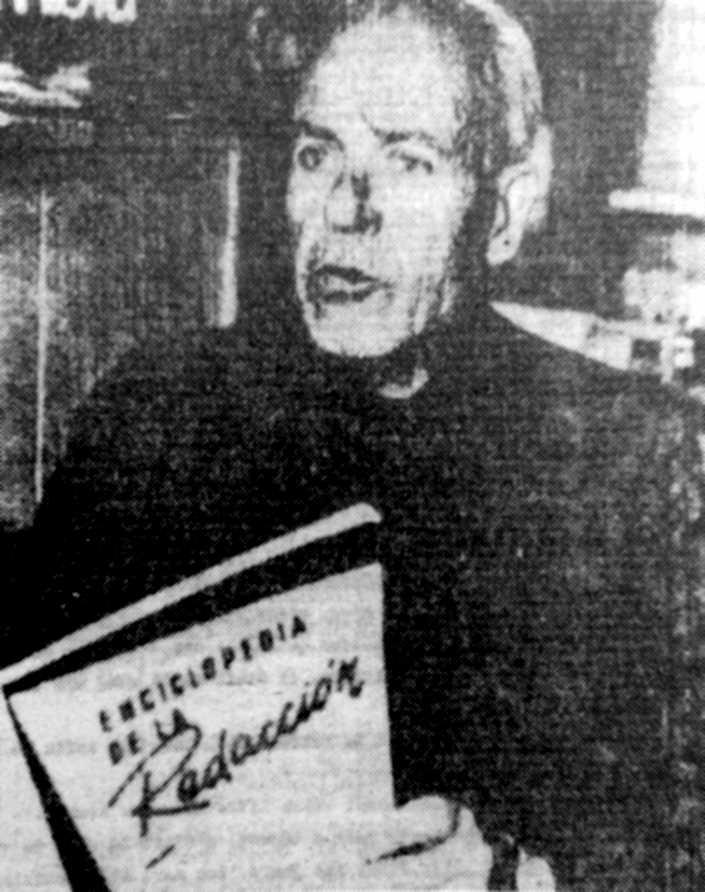 José Planas