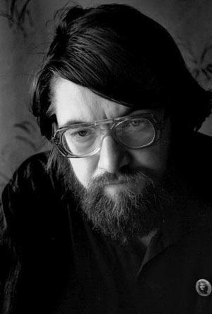 Igor Podshivalov