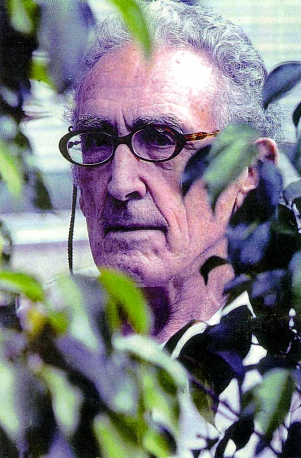 Eduard Pons Prades