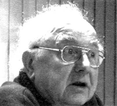 Marc Prévôtel