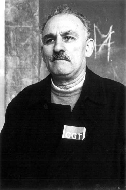Eduardo Prieto Marcos
