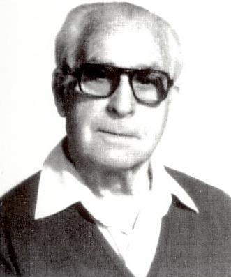 Progreso Fernández