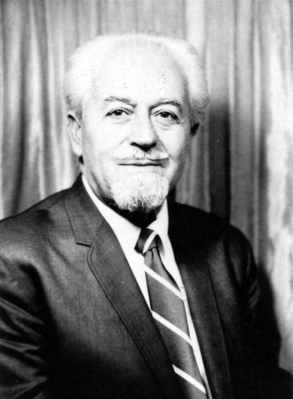 Peter Puccio