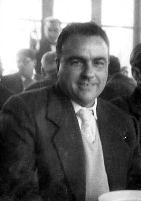 Juan Puentes Tudurí [losdelasierra.info]