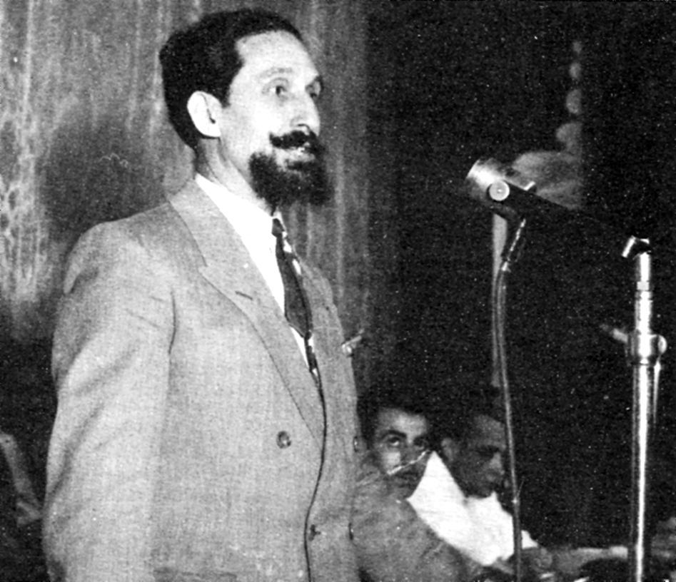 Joan Puig y Elías