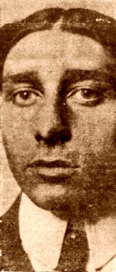 Pinto Quartin (ca. 1914)
