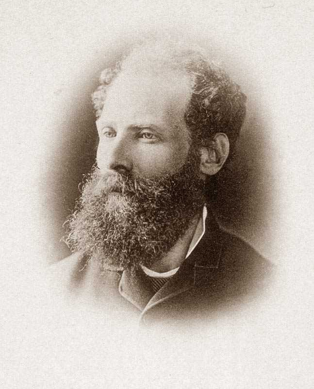 Antero de Quental (ca. 1887)