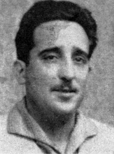 Ángel Querol Fernández
