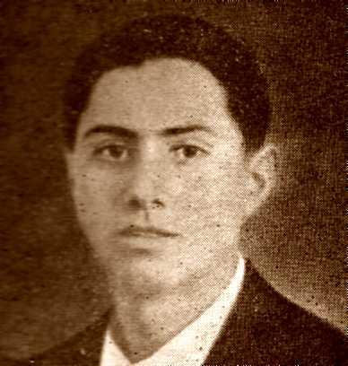 José Quero Robles