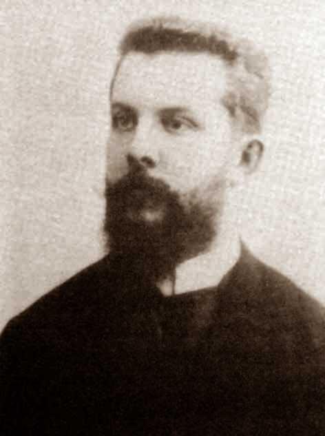 Pierre Quillard