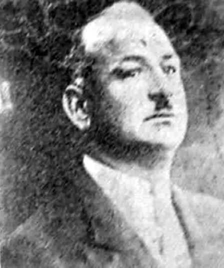 Giuseppe Raffaelli