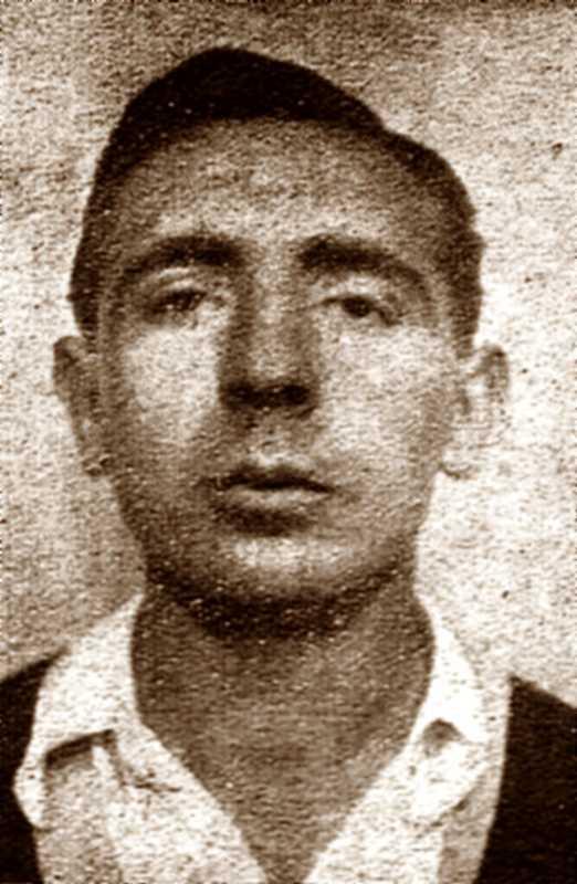 José Ramírez Fajardo