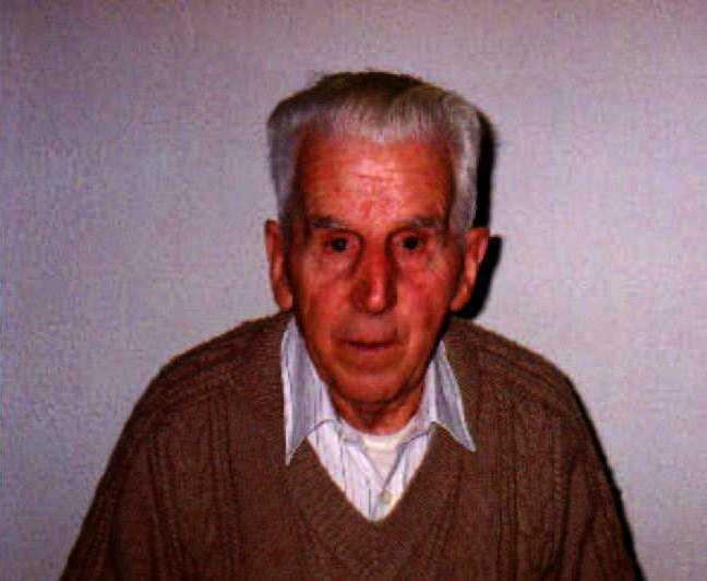 Ramon Casals Orriols