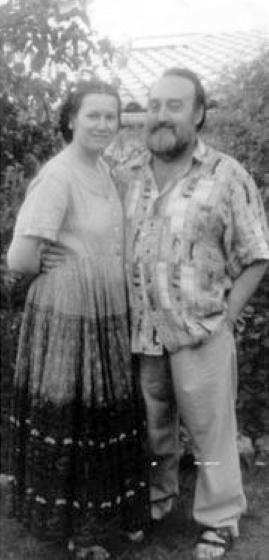 Jean-Jacques Réal i Hélène Tallet