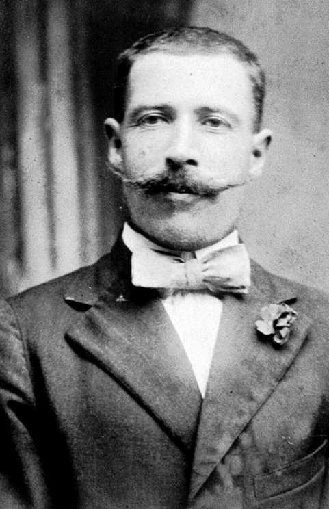 Manuel Real Pérez