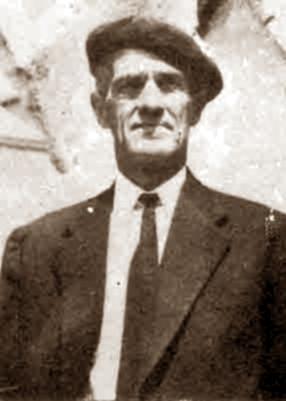 Jaime Rebelo