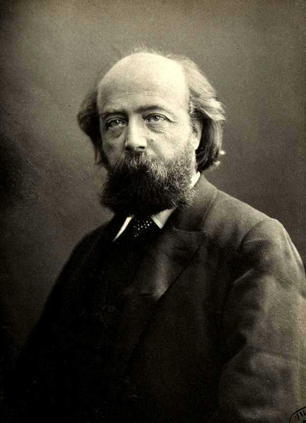Aristide Rey