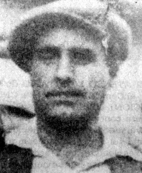 Jerónimo Riera Álvarez