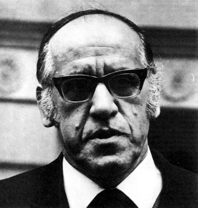 Agustín Roa Ventura
