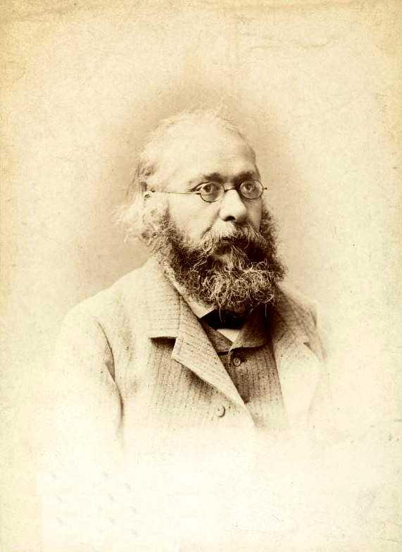 Paul Robin (1893)