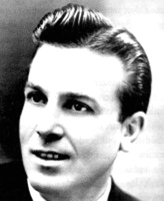 Avelino Fernández Roces