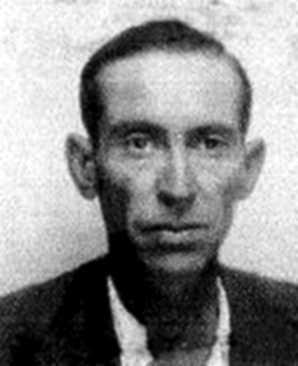 Juan Rodríguez González