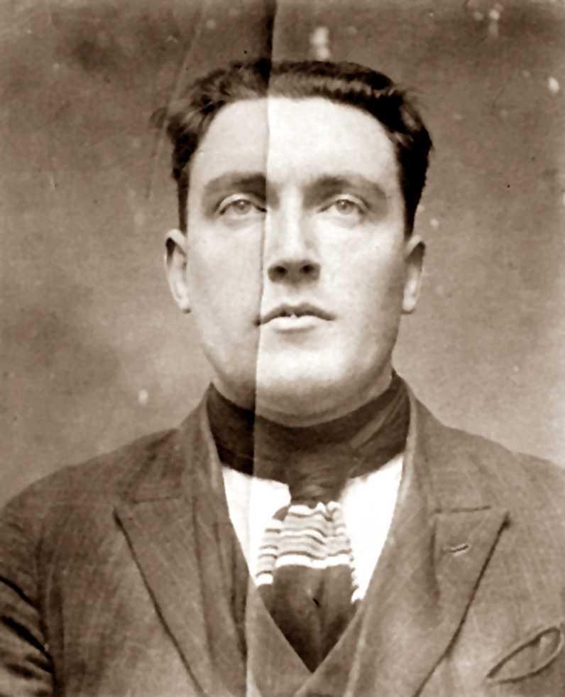 Stefano Romiti
