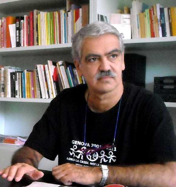 Donato Romito