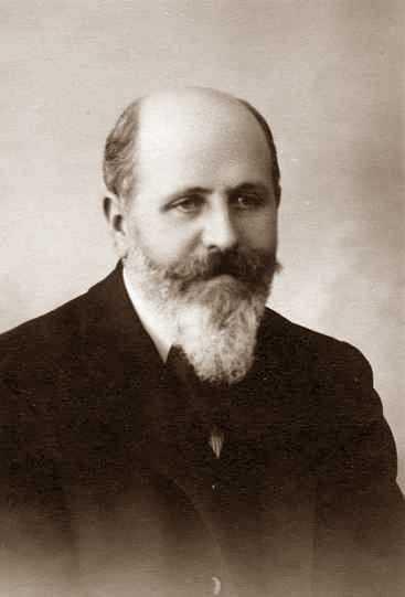 Édouard Rothen (ca. 1921)