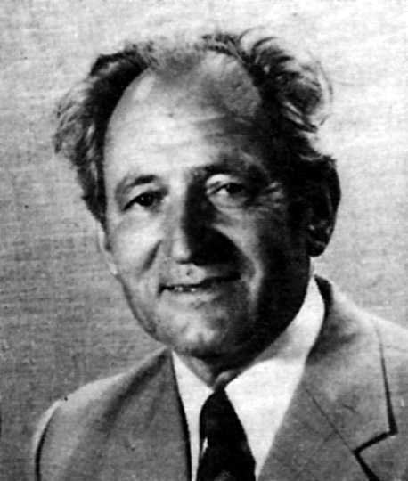 Antoni Rotllant Verdolet
