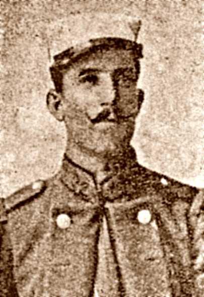 Émile Rousset (1909)