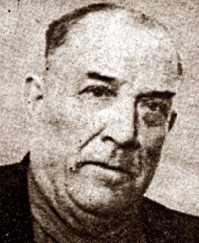 Émile Rousset (1939)