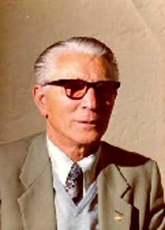 Juan Rueda Ortiz
