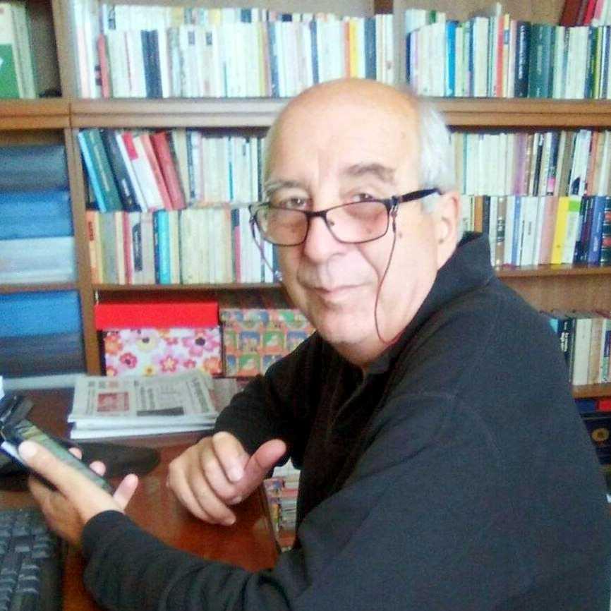 Giorgio Sacchetti