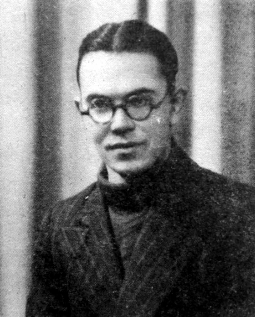 Manuel Salas Blasco