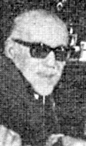 Nino Samaja (Bolonya, 1970)