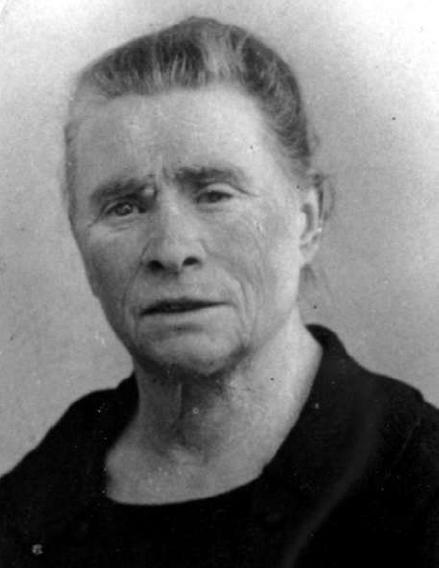 Francesca Saperas Miró