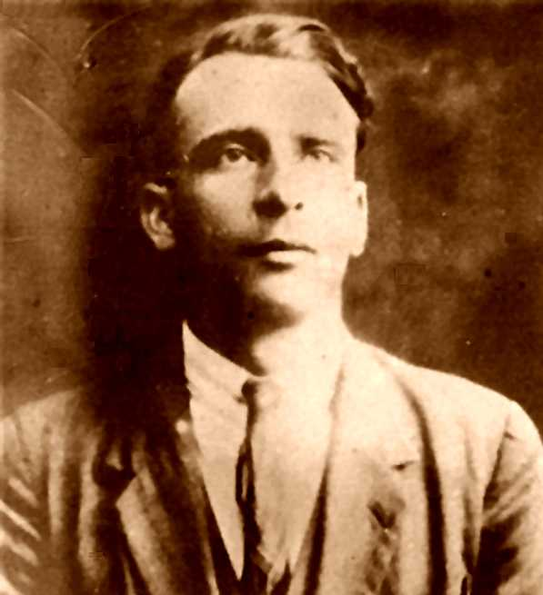Camillo Sartoris