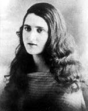 Ines Lida Scarselli