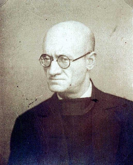 Sacha Schapiro