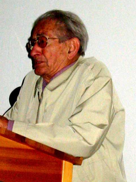 Hans Schmitz (2004)