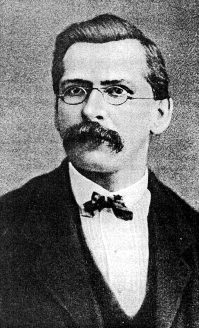 Adhémar Schwitzguebel (1875)