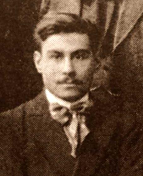 Édouard Sené (1912)