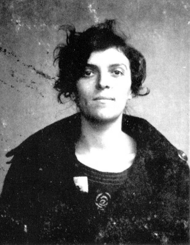 Maria Simonetti