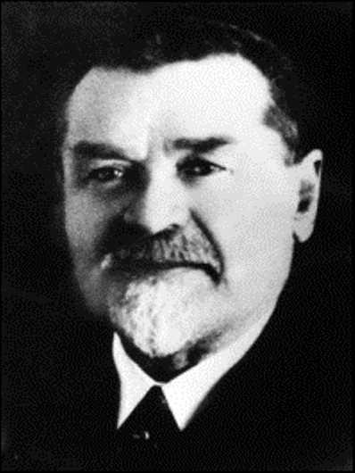 Paraskiev Stoianov
