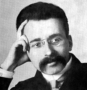 Ervin Szabó