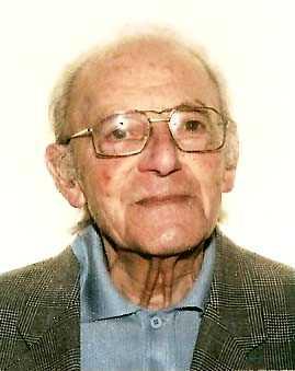 Joseph Taitz (2000)