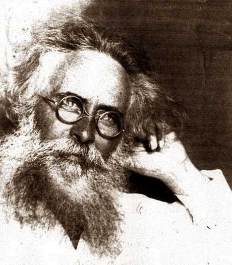 Giulio Tanini