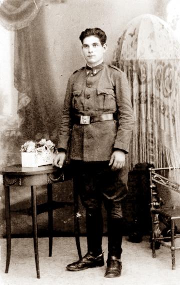 Ramon Tena Edo (1931)