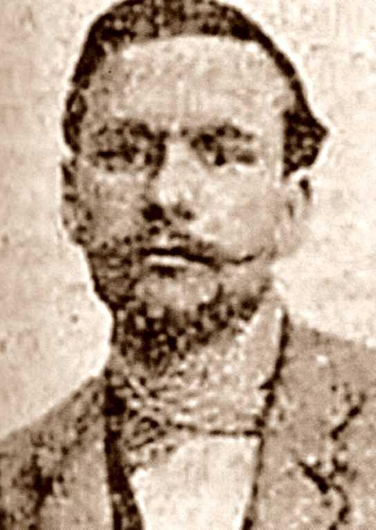 Samuel Torner Viñallonga
